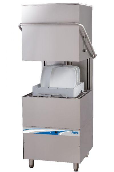 Saro Haubenspülmaschine Modell DRESDEN