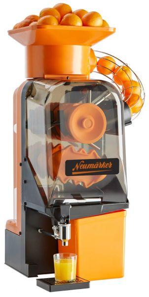 Neumärker Orangensaftpresse Vita-Matic