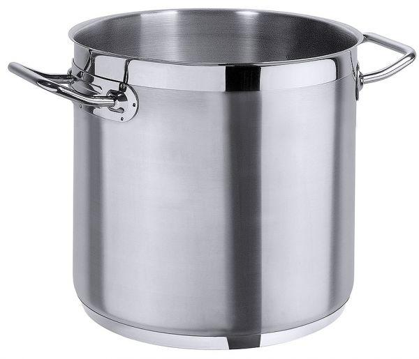 Contacto Kochtopf 70 Liter, Ø 45 cm, 46 cm hoch