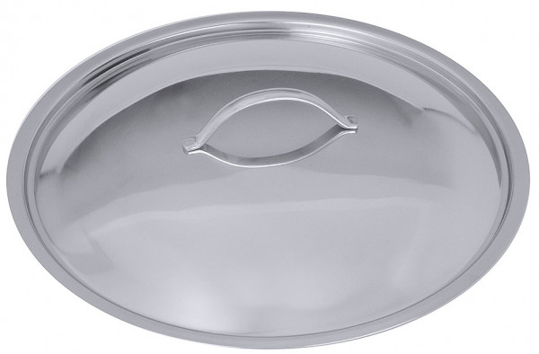 Contacto Deckel - passend zu ⌀ 32 cm