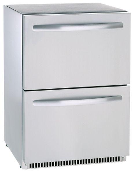 KBS Kühlschrank UKS 140