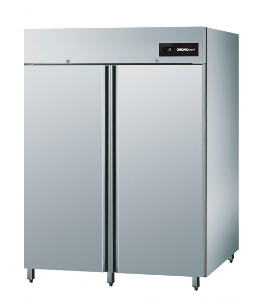 CHROMOnorm NOVA Tiefkühlschrank BR 1300 GN 21