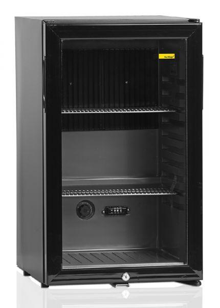 Nordcap Kühlschrank Minibar TM-52 G