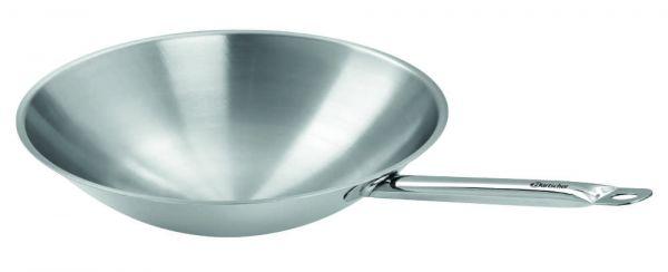 Bartsher Wokpfanne Ø 360mm