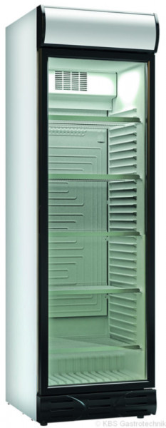 KBS Kühlschrank 375 GDU