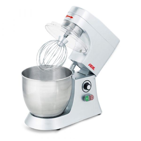 ADE Küchenmaschine Twister 7-230
