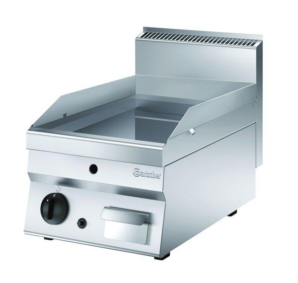Bartscher Griddleplatte 650 400G-G
