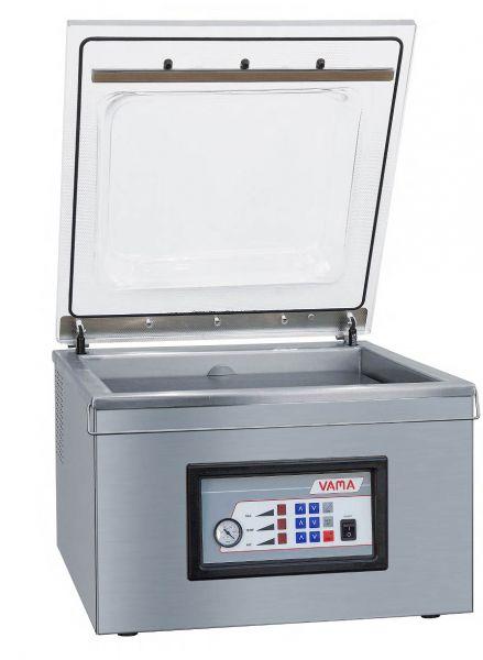 VAMA Vakuumierer VacBox 510