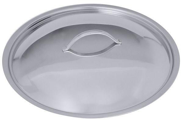 Contacto Deckel passend zu Ø 36 cm - HG