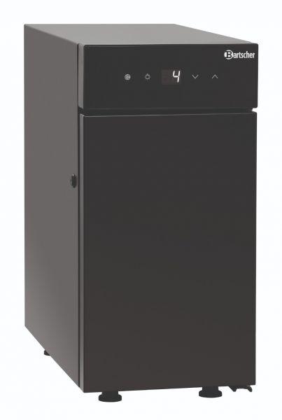 Kühlschrank KV6L