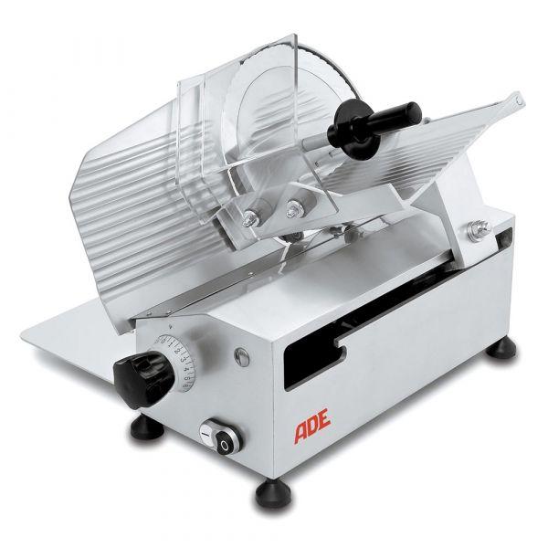 ADE Brotschneidemaschine - Panis 250