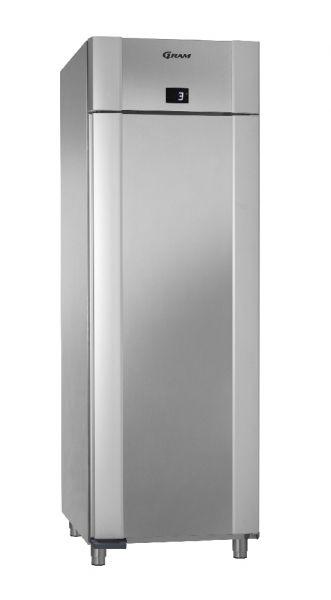 GRAM Kühlschrank ECO PLUS K 70