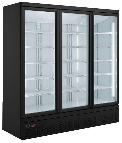 Saro Kühlschrank 3T