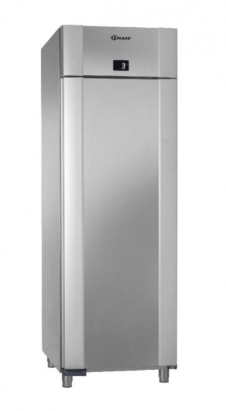 GRAM Kühlschrank ECO PLUS M 70