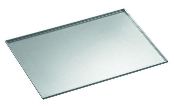 Bartscher Backblech Aluminium