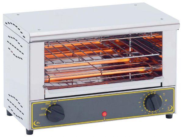 Bartscher Sandwich Toaster 1000