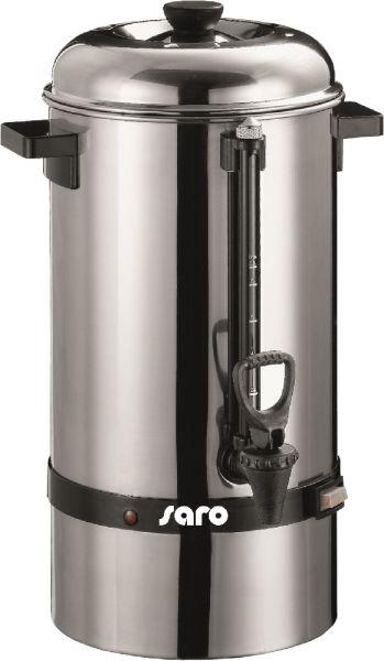Saro Kaffeemaschine SAROMICA 6005