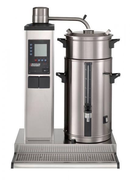 Bonamat Rundfilter Kaffeemaschine B40