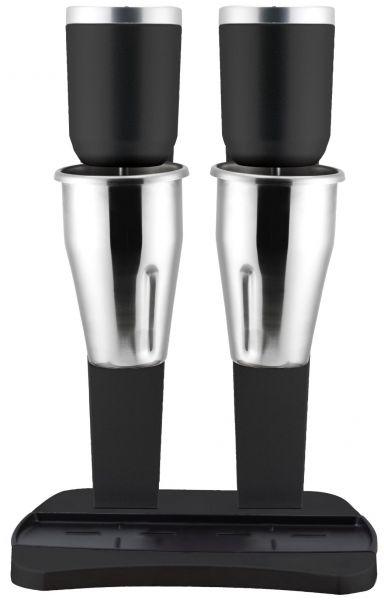 Nosch Mixer M98/2 Plus schwarz