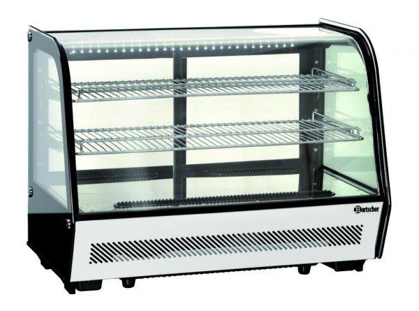 Bartscher Kühlvitrine Deli-Cool III