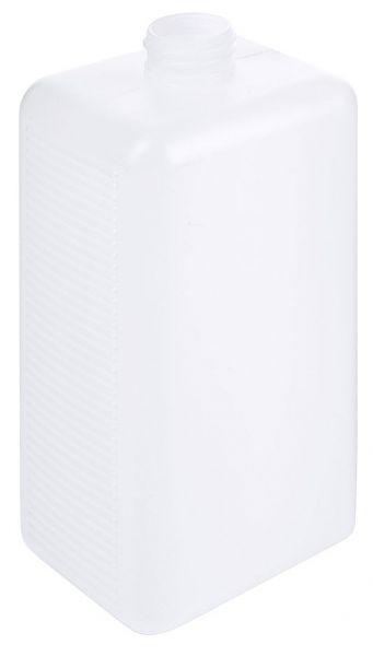 Contacto Desinfektionsspender Ersatzbehälter 1 l