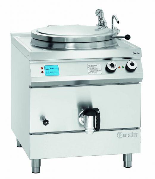 Bartscher Kochkessel Master 117 - 100 L