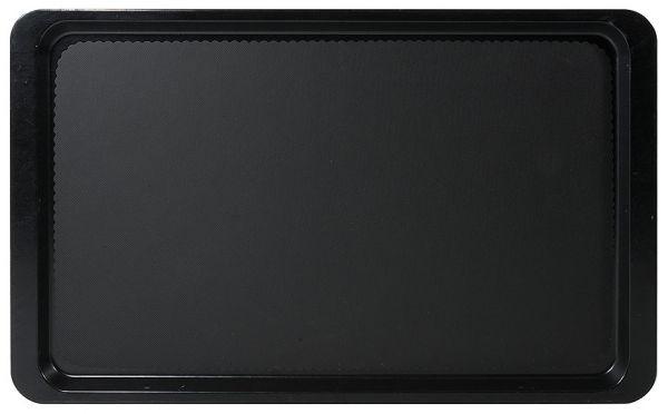 Contacto Tablett EN 1/1 schwarz
