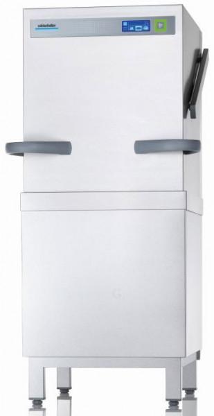 winterhalter Haubenspülmaschine PT-L