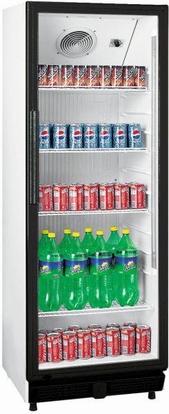Saro Kühlschrank GTK 230