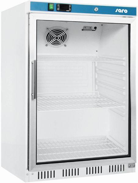 Saro Kühlschrank HK 200 G
