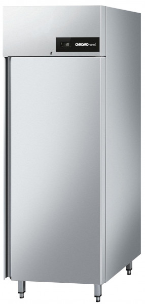 Chromonorm Tiefkühlschrank BR 690 EN4060
