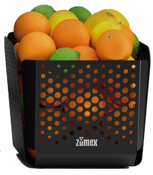 Premium Korb Zumex