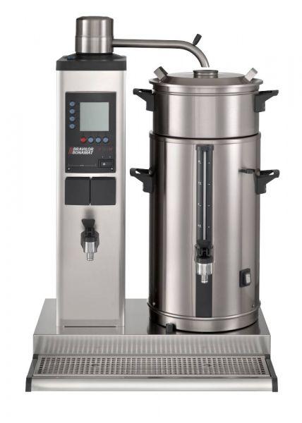 Bonamat Rundfilter Kaffeemaschine B20 HW L/R