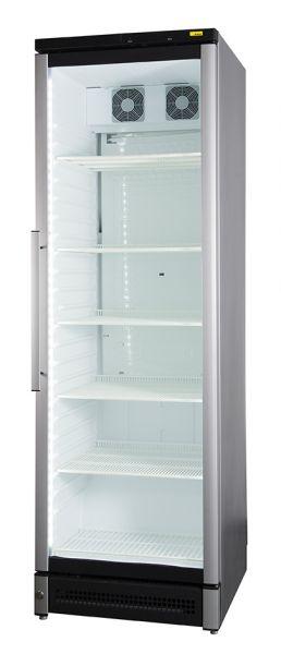 Nordcap Tiefkühlschrank MF 180