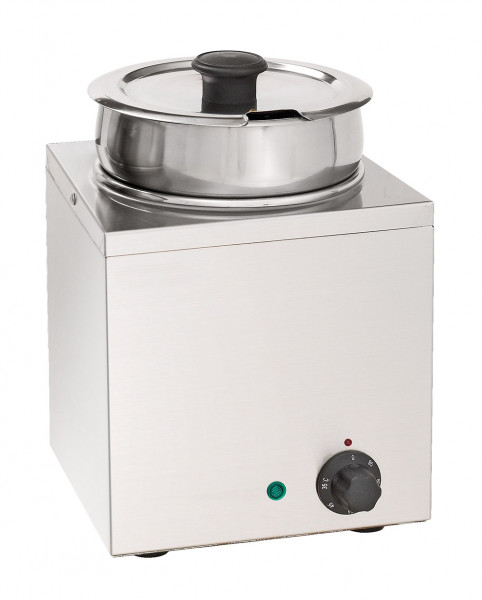 Neumärker Suppentopf Hot Pot 3,5L