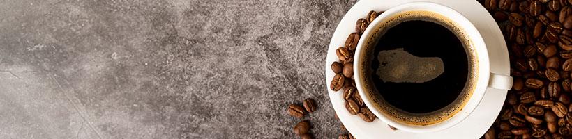 kaffeemaschinen-teaser