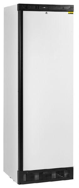 Nordcap Kühlschrank KU 380