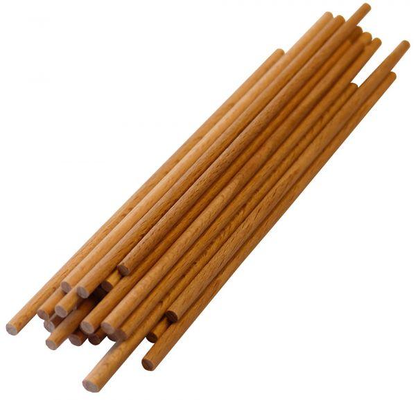 Twist Pop Sticks 1000 Stk