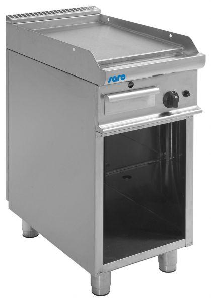 Saro Griddleplatte - Modell E7/K