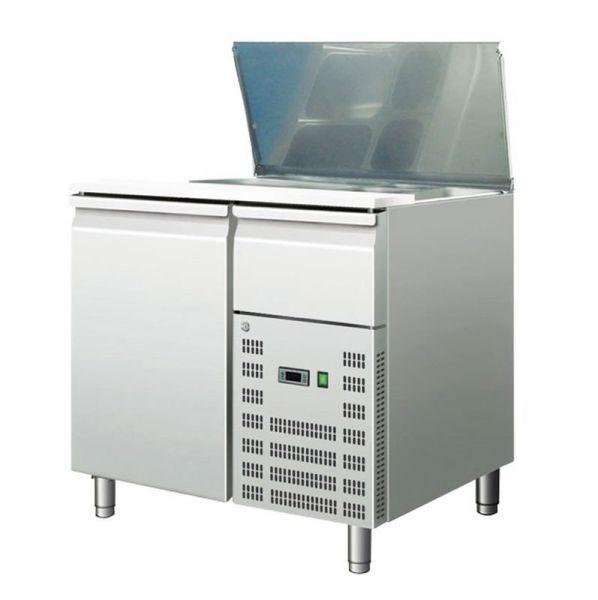 KBS Saladette 950