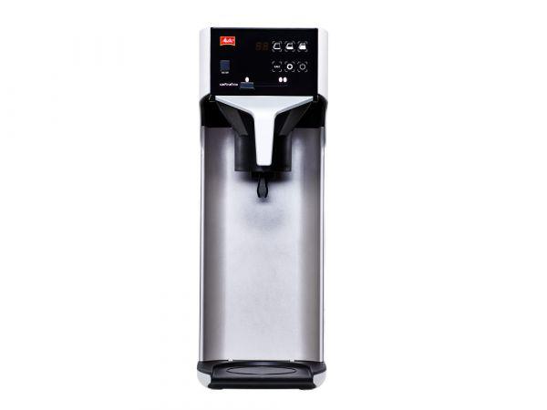 Melitta Kaffeemaschine XT180 T