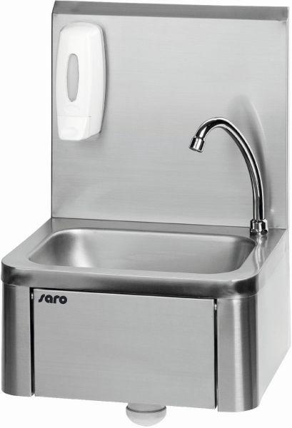 Saro Handwaschbecken