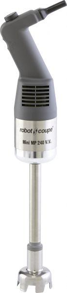 Robot Coupe Stabmixer Mini MP 240V.V.