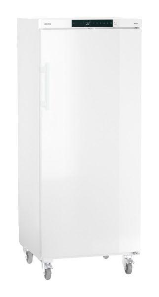 Liebherr Laborkühlschrank LKv 5710