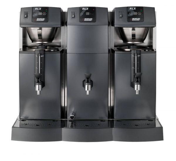 Bonamat Kaffeemaschine RLX 575