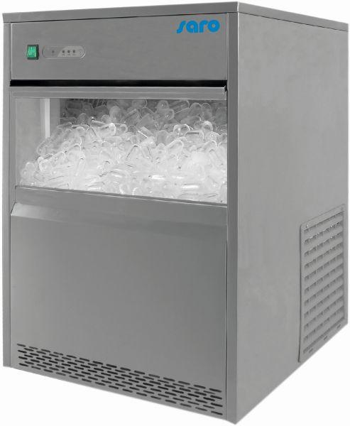 Saro Eiswürfelbereiter EB 26