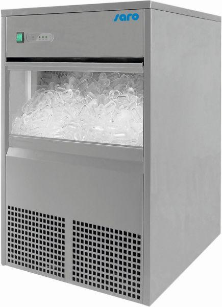 Saro Eiswürfelbereiter EB 40