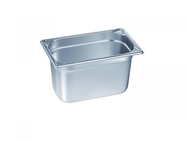 Blanco GN-Behälter 1/4, ES