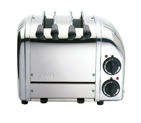 Dualit Sandwich Toaster 2