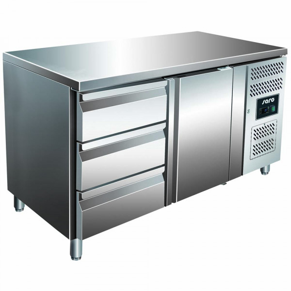Saro Kühltisch Kylja 2130 TN